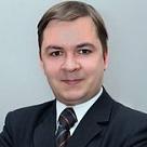 Мушарапов Денис Разихович, проктолог (колопроктолог) в Уфе - отзывы и запись на приём