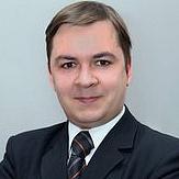 Мушарапов Денис Разихович, проктолог, хирург, Взрослый - отзывы