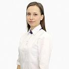 Гикавая Лидия Игоревна, стоматолог-эндодонт (эндодонтист) в Москве - отзывы и запись на приём