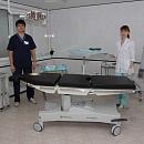 Клиника доктора Рахимова, центр дентальной имплантации