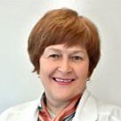 Солнцева Вера Николаевна, гепатолог в Москве - отзывы и запись на приём