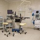 Основа, клиника пластической хирургии
