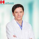 Афанасьев Тимур Феликсович, онколог в Москве - отзывы и запись на приём
