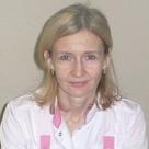 Остринская Татьяна Валентиновна, ЛОР-онколог (отоларинголог-онколог) в Санкт-Петербурге - отзывы и запись на приём