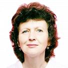 Костенко Елена Ивановна, семейный врач в Москве - отзывы и запись на приём