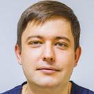 Молчанов Максим Сергеевич, хирург-онколог в Санкт-Петербурге - отзывы и запись на приём