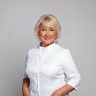 Засядкина Елена Валерьевна, стоматолог (зубной врач) в Волгограде - отзывы и запись на приём