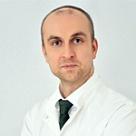 Цветаев Иван Алексеевич, челюстно-лицевой хирург в Москве - отзывы и запись на приём