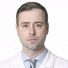 Боярко Алексей Владимирович, терапевт в Москве - отзывы и запись на приём