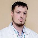 Кузин Сергей Олегович, онкогематолог (гематолог-онколог) в Санкт-Петербурге - отзывы и запись на приём