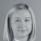 Баулина Анна Владимировна, хирург-онколог в Москве - отзывы и запись на приём