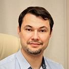 Абдуллаев Теймур Ровшанович, психотерапевт в Санкт-Петербурге - отзывы и запись на приём