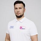 Янбердин Руслан Рамилевич, стоматолог-хирург в Уфе - отзывы и запись на приём