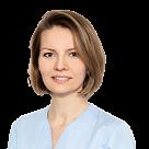 Дерябина Анастасия Юрьевна, стоматолог (зубной врач) в Санкт-Петербурге - отзывы и запись на приём