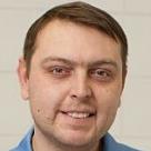 Саржанов Денис Николаевич, стоматолог (терапевт) в Санкт-Петербурге - отзывы и запись на приём