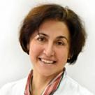 Капанадзе Магда Юрьевна, гинеколог-эндокринолог в Москве - отзывы и запись на приём