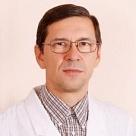 Руссков Сергей Юрьевич, дерматолог в Москве - отзывы и запись на приём
