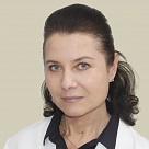 Данцевич Валентина Борисовна, детский невролог (невропатолог) в Санкт-Петербурге - отзывы и запись на приём