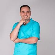 Андриевский Андрей Николаевич, пластический хирург, взрослый - отзывы