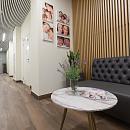 Дента-Эль, сеть стоматологий