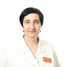 Овсепян Наира Геворговна, ревматолог в Москве - отзывы и запись на приём