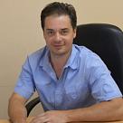 Бородин Василий Евгеньевич, детский невролог (невропатолог) в Перми - отзывы и запись на приём