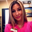 Илюнина Екатерина Андреевна, стоматолог (терапевт) в Санкт-Петербурге - отзывы и запись на приём