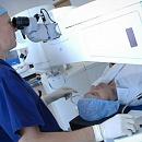 Клиника профессиональной офтальмологии доктора Шиловой, сеть клиник