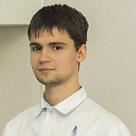 Лавров Александр Александрович, стоматолог-эндодонт (эндодонтист) в Воронеже - отзывы и запись на приём