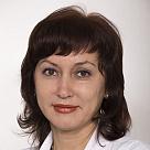 Смирнова Елена Артуровна, онколог в Екатеринбурге - отзывы и запись на приём