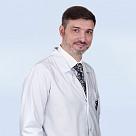 Шипулин Александр Александрович, ортопед в Москве - отзывы и запись на приём