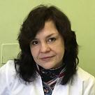 Муравьева Татьяна Станиславовна, детский гепатолог в Москве - отзывы и запись на приём