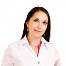 Веревочкина (Лыбина) Елена Фандусовна, гинеколог в Екатеринбурге - отзывы и запись на приём