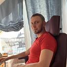 Горбунов Михаил Рафаильевич, мануальный терапевт в Санкт-Петербурге - отзывы и запись на приём