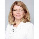 Протасова Анна Эдуардовна, онкогинеколог (гинеколог-онколог) в Санкт-Петербурге - отзывы и запись на приём
