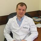 Буданцев Борис Павлович, трансфузиолог в Санкт-Петербурге - отзывы и запись на приём