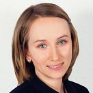 Долина (Нестерова) Мария Владимировна, стоматолог-хирург в Санкт-Петербурге - отзывы и запись на приём
