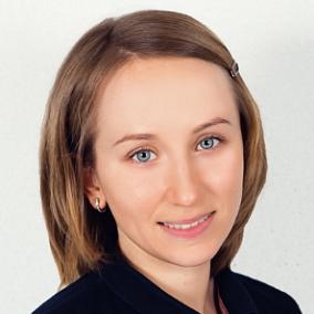 Долина (Нестерова) Мария Владимировна, стоматолог-терапевт, стоматолог-хирург, имплантолог, Взрослый - отзывы