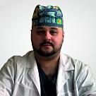Кустов Максим Олегович, ЛОР-онколог (отоларинголог-онколог) в Санкт-Петербурге - отзывы и запись на приём