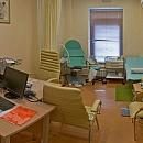 АРТ-ЭКО, клиника репродуктивного здоровья