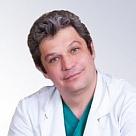 Максимов Алексей Васильевич, травматолог-ортопед в Москве - отзывы и запись на приём