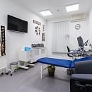 Международная клиника гемостаза