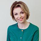 Данилова Анастасия Павловна, клинический психолог в Санкт-Петербурге - отзывы и запись на приём