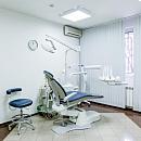Стоматология Дента-Эль на Симферопольском