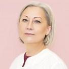 Гусарова Галина Анатольевна, гематолог в Москве - отзывы и запись на приём