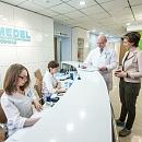Медел (Medel), многопрофильная клиника