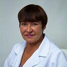 Матвеева Анна Всеволодовна, кардиоревматолог в Санкт-Петербурге - отзывы и запись на приём
