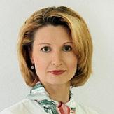 Меленчук Дарья Григорьевна, гинеколог, гинеколог-эндокринолог, врач УЗД, акушер-гинеколог, взрослый - отзывы