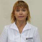 Никонова Наталья Ивановна, стоматолог (зубной врач) в Казани - отзывы и запись на приём