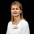 Павлова Оксана Алексеевна, детский ортопед в Москве - отзывы и запись на приём